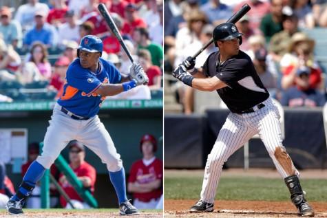 New York Baseball Teams Both Probable Postseason Chances in 2015