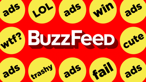 Best of Buzzfeed: Try Guys Edition