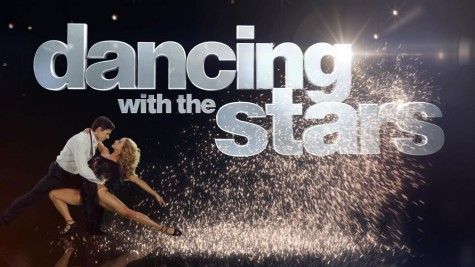 Dancing With the Stars: Meet the Cast