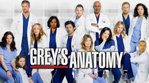 Grey's Anatomy: Is 12 Seasons Too Many?