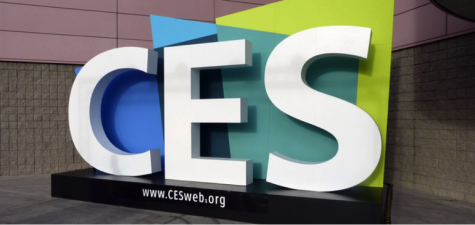 New Year, New Tech: The Best of CES 2016