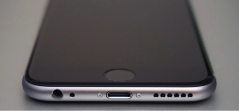 Will Apple's iPhone 7 Say Goodbye to the Headphone Jack?