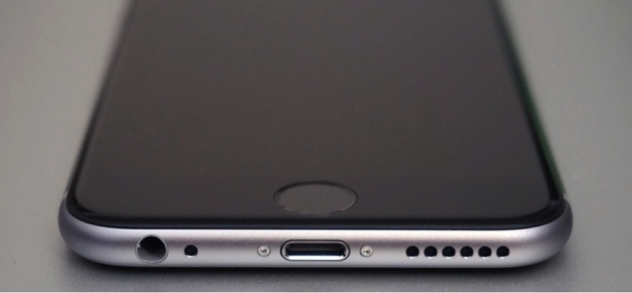 Will+Apple%27s+iPhone+7+Say+Goodbye+to+the+Headphone+Jack%3F