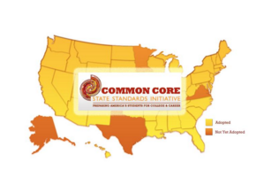 Is Common Core On Its Last Leg?