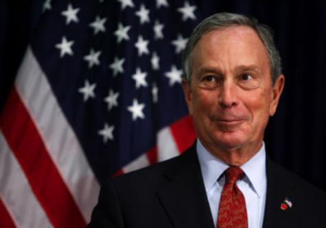 Bloomberg for President 2016?