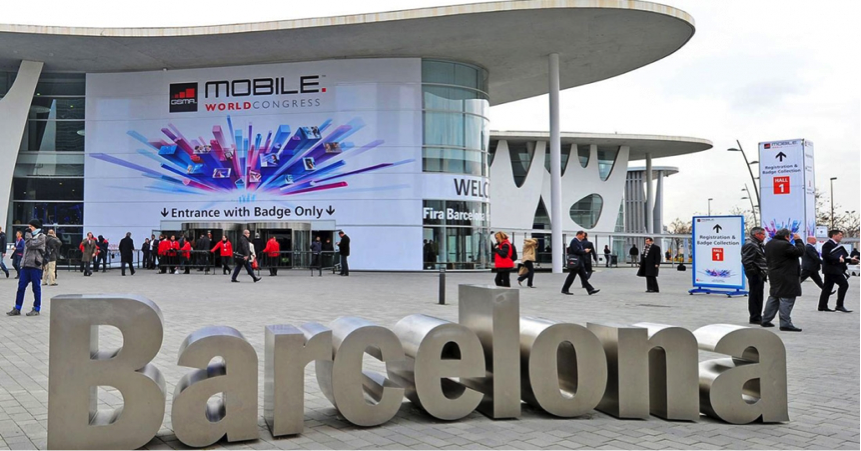 The Best Phones of Mobile World Congress 2016