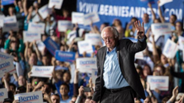 Source: http://news.yahoo.com/feel-bern-sanders-winning-over-us-democrats-220157888.html