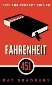 Trump, Rubio, and Fahrenheit 451?