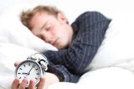 Is Sleep Really Important For Your Academic Career?