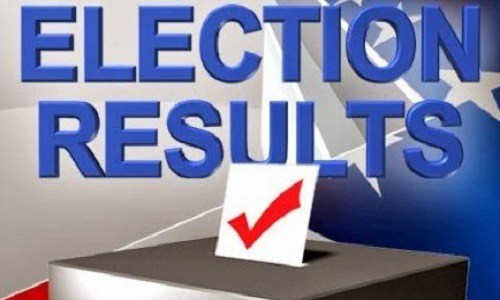 http://www.kttn.com/election-results-for-north-missouri/