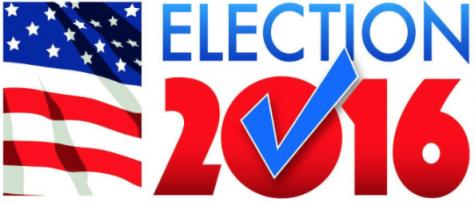 2016 Presidential Election Outcome