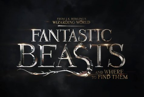 """Fantastic Beasts"" Recaptures the Magic"