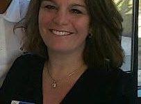 Teacher of the Week: Mrs. Sandra Stueber