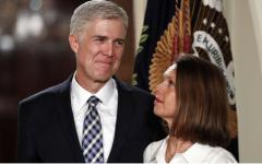 Analyzing Trump's Supreme Court Nominee