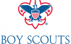 Transgender Boys in the Boy Scouts of America