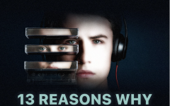"The ""Thirteen Reasons Why"" Controversy"