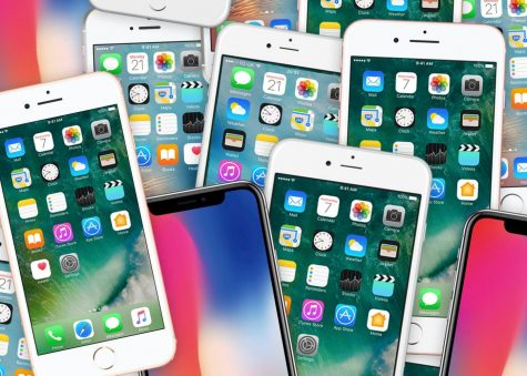 Which iPhone is Right for You?