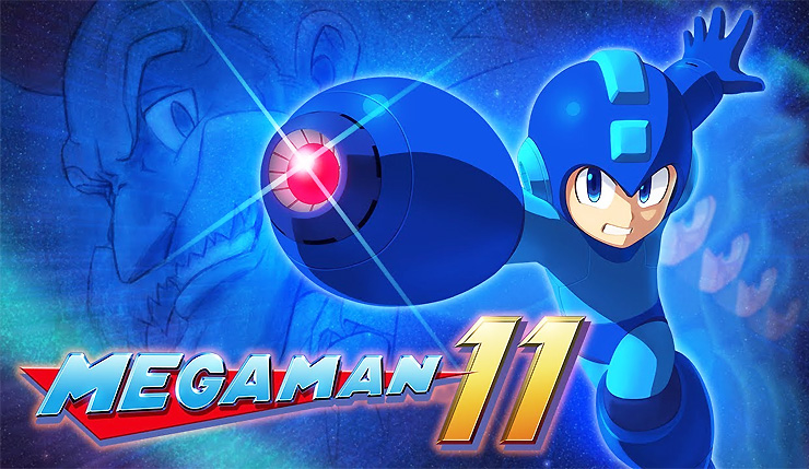 Megaman+11%3A+The+Super+Fighting+Robot+is+Back%21