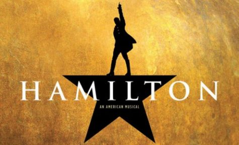 "8 Songs From ""Hamilton"" That Will Help You Ace APUSH"