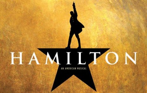 """8 Songs From """"Hamilton"""" That Will Help You Ace APUSH"""