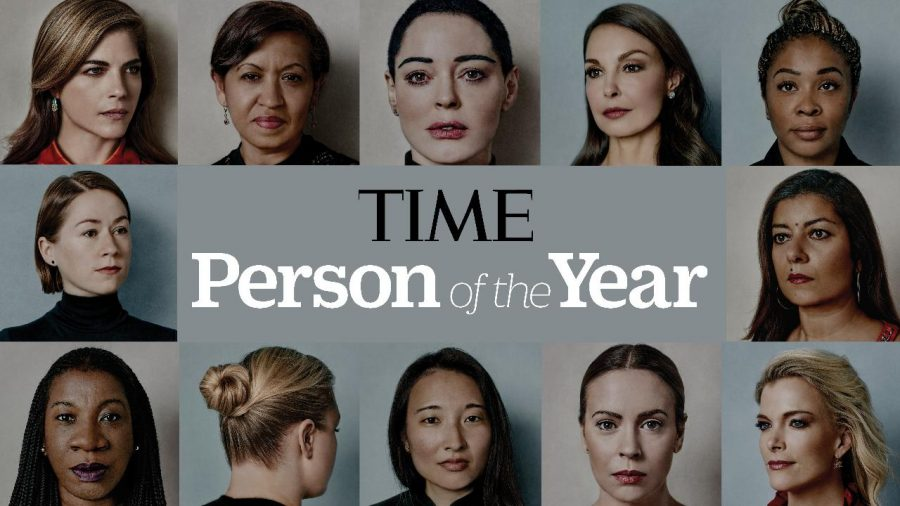 The+TIME+Person+of+the+Year+2017+is%E2%80%A6