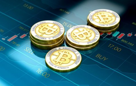 Overview on Cryptocurrencies