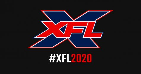 The. XFL. Is. Coming. Back. !!!.
