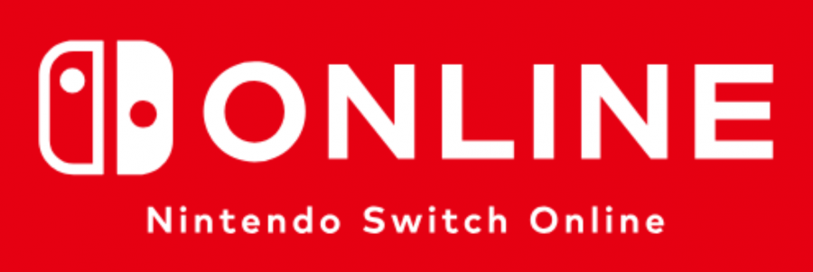 Is Nintendo Switch Online Worth It?
