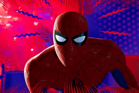 Marvel's Spider-Man – What Makes it so Good?