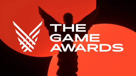 The 2020 Game Awards