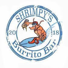 Image taken from Shirmpys Burrito Bar Facebook